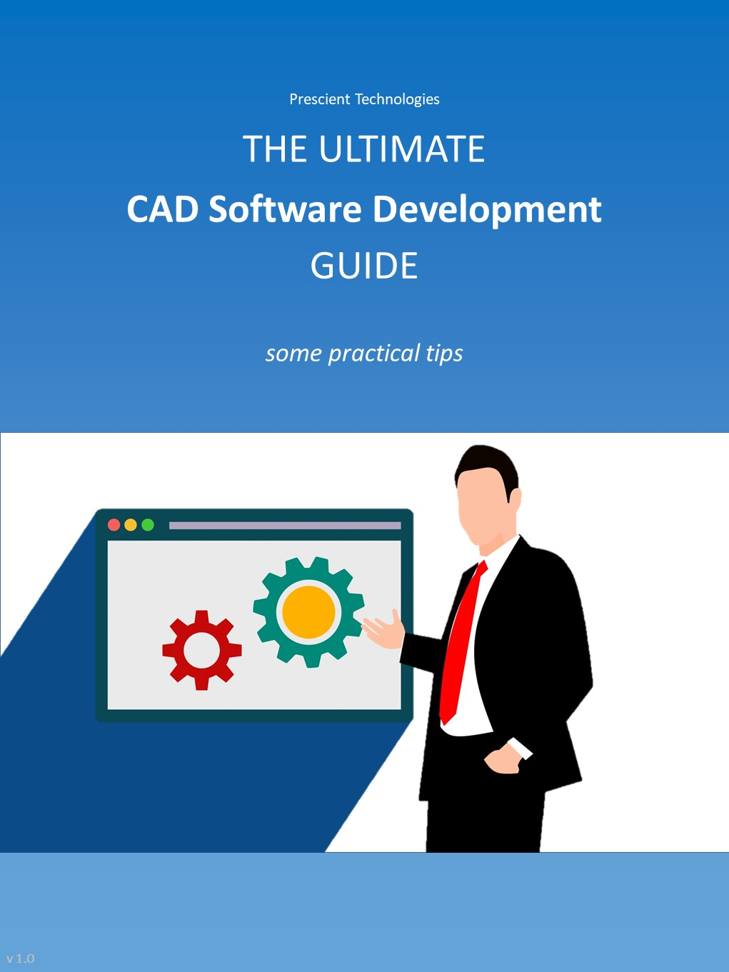 your-ultimate-guide-to-cad-software-page-001